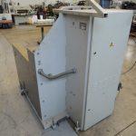 Polar LL-600-K-3 - dscn9283