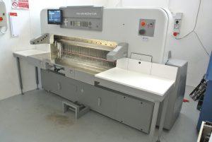 Polar 155 EMC-MON